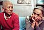 第86回アカデミー賞 日本人前衛芸術家夫妻のドキュメンタリーがノミネート