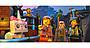 「レゴ(R)ムービー」森川智之、沢城みゆき、山寺宏一ら8人で150以上のキャラを吹き替え