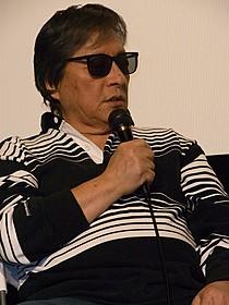 トークショーに出席した長谷川和彦監督「なにもこわいことはない」