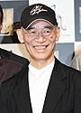 富野由悠季氏の新作、ハリウッドとの提携で始動!「ガンダム」をリメイクか?
