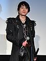 「牙狼<GARO>」新シリーズの概要が発表 秋元才加、松方弘樹らがゲストで参戦!