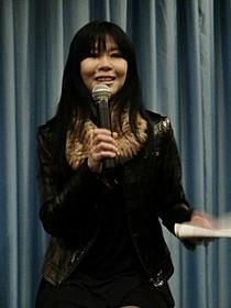 売春する女子高生の心理を分析した速水由紀子氏「17歳」