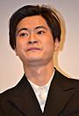 常盤貴子、念願の大林宣彦組初参加に「夢がかないました!」