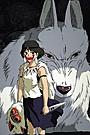フランス人が選んだお気に入りの宮崎駿作品、1位は?
