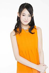 1996年12月28日生まれ、福岡県出身の17歳「カーズ」