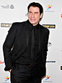 ジョン・トラボルタ「007」悪役に立候補