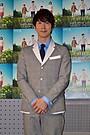 佐々木蔵之介、主演ドラマ「その日の前に」は「5分に1回は泣けてしまう」