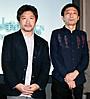 是枝裕和監督、NHKの東日本震災特集番組で1放送人として継続報道の重要性を訴え