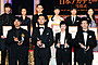 「舟を編む」第37回日本アカデミー賞で作品賞含む6冠