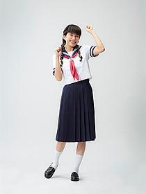 宅間孝行による舞台「夕 -ゆう-」で 高校生も演じる上原多香子