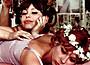 60年代チェコのガールズムービー「ひなぎく」とイジー・バルタ監督傑作短編を上映