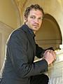 トム・ハーディ主演「チャイルド44」原作者の最新小説が映画化へ