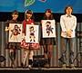 アニメ版「艦これ」、AnimeJapanでキャスト&ビジュアル初公開