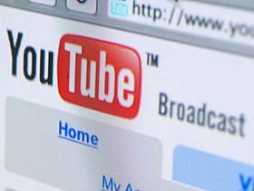 YouTube向けの短編動画に進出か