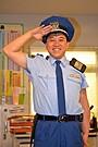 スギちゃん、NHKレギュラーで人気実感?「子どもたちはまだスギちゃんを見たい」