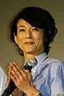 フジテレビが一番タモロス? 香取慎吾主演ドラマ「来週から見てくれるかな?」