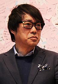 蟹江敬三さんとの思い出を 語った田中光敏監督「サクラサク」