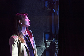 AKB48ドキュメンタリー第4弾が公開「DOCUMENTARY of AKB48 The time has come 少女たちは、今、その背中に何を想う?」