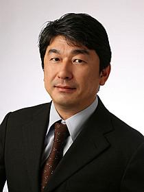 邦画事業も統括する ワーナーの福田太一氏「るろうに剣心」