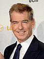 ピアース・ブロスナン、「007」シリーズにおける自身の演技を後悔
