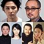 松田龍平、松尾スズキ監督「ジヌよさらば」に主演!阿部×松×西田×二階堂も参戦