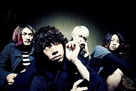 続編でも主題歌を担当した人気ロックバンド「ONE OK ROCK」「るろうに剣心」