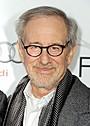 スピルバーグ監督の最新作が決定 英作家ロアルド・ダールの児童小説の映画化