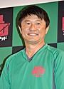 武田修宏、サッカー日本代表復帰に意欲?岡崎にエールも