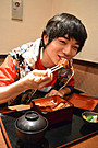 「WOOD JOB!」サイドストーリーが明らかに!染谷将太扮する主人公が地元・川崎に出没