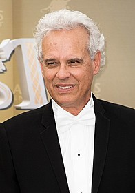 ロサンゼルス支社で指揮をとるビル・ボーデン「ハイスクール・ミュージカル」