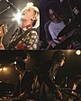 yui率いる「FLOWER FLOWER」、橋本愛主演作の主題歌に新曲4曲書き下ろし