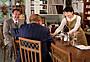 吉幾三、27年ぶり銀幕復帰!「ふしぎな岬の物語」で吉永小百合と共演