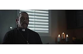 ダニー・トレホが出演した「エクソシスト・キルズ」「エクソシスト・キルズ」