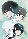 アニメ「残響のテロル」最新PVが公開&主人公を演じるのは石川界人と斉藤壮馬