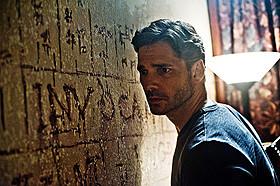 元ニューヨーク市警巡査部長が体験した戦慄の実話を エリック・バナ主演で映画化「NY心霊捜査官」