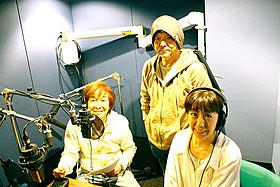 実写「パトレイバー」にアニメ版の名コンビ 冨永みーな&古川登志夫が声の出演「THE NEXT GENERATION パトレイバー 第3章」