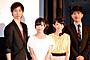 乃木坂46・伊藤寧々、女優としての伸びしろは「まだまだある!」