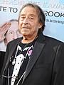 ポール・マザースキー監督、84歳で死去