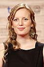 サラ・ポーリー、J・グリーンの小説「アラスカを追いかけて」を映画化