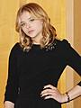 「かぐや姫の物語」の英語版キャストが発表 クロエ・モレッツがヒロインの声を担当