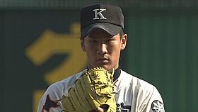 第88回大会決勝・早稲田実×駒大苫小牧の名場面「ゴジラ」