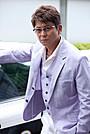 東映Vシネマ25周年記念作で殺気放つ哀川翔カムバック!Vシネ俳優オールスター結集