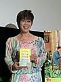 平野レミ、息子「トライセラ」和田唱は放任主義で育てたと告白