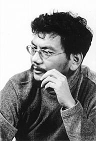 初の特集上映が開催される庵野秀明監督