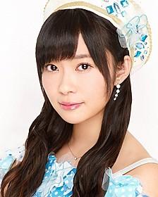 ゲスト審査員のHKT48指原莉乃「風立ちぬ」