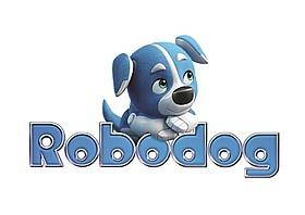 「Robodog」ビジュアル