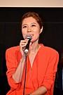 韓国の映画監督ら、フェリー沈没事故の真相解明を求めハンスト
