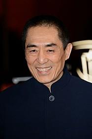 イーモウ監督は2008年北京五輪の 開会式&閉会式で総合演出を担当「初恋のきた道」