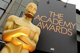 科学技術賞の授賞式は2015年2月7日「バーバーショップ」