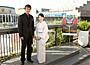 吉永小百合、女優を引退しても映画製作に…モントリオールで思いを語る